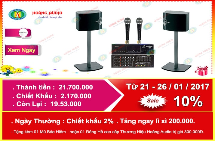 3828_dan_karaoke_gia_dinh_km_0222