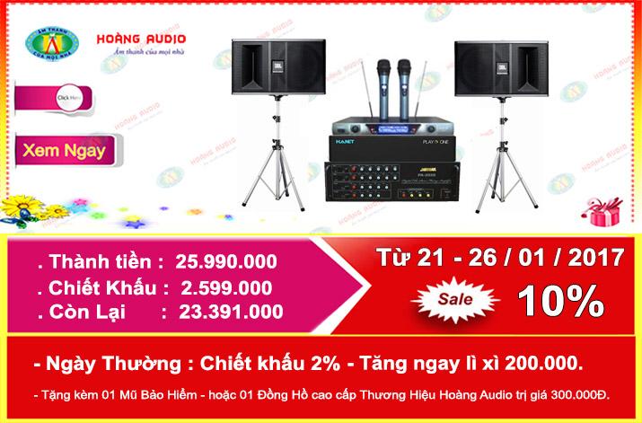 3830_dan_karaoke_gia_dinh_km_044