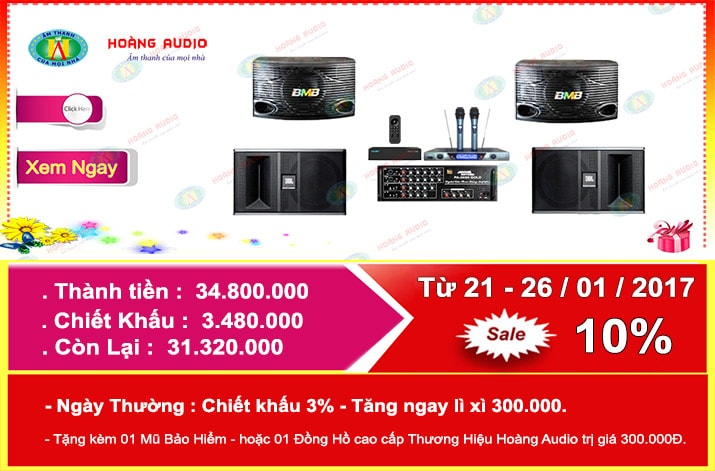 3831_dan_karaoke_gia_dinh_km_055