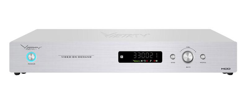 VietKTV-800x200