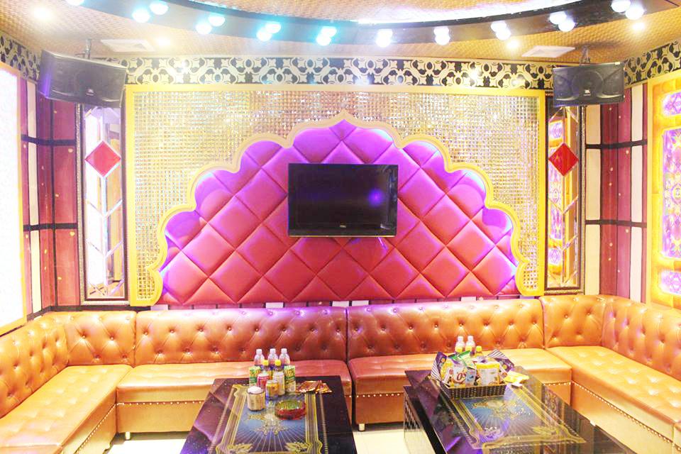 0812_hoang-audio-thi-cong-nha-hang-hoang-gia-karaoke-tai-lao-cai-11