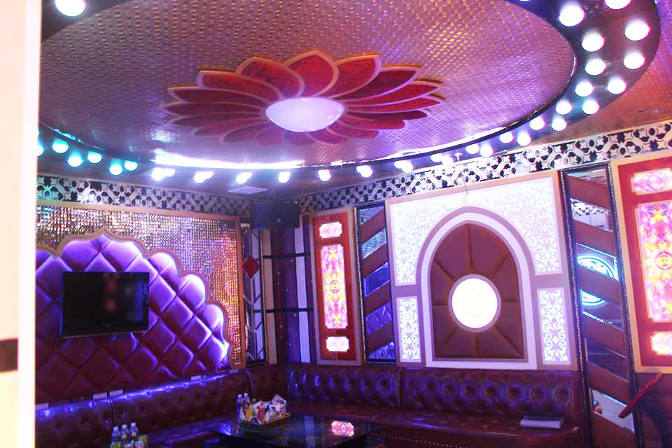 0812_hoang-audio-thi-cong-nha-hang-hoang-gia-karaoke-tai-lao-cai-12