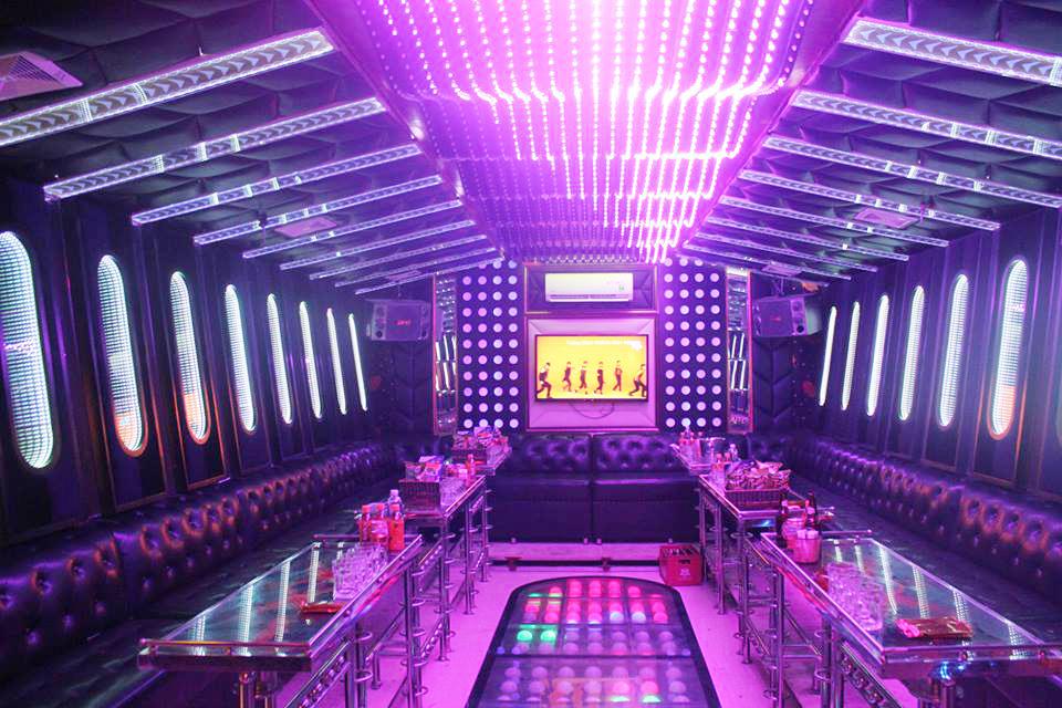 0812_hoang-audio-thi-cong-nha-hang-hoang-gia-karaoke-tai-lao-cai-13
