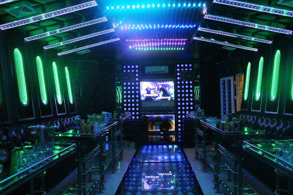 0812_hoang-audio-thi-cong-nha-hang-hoang-gia-karaoke-tai-lao-cai-14