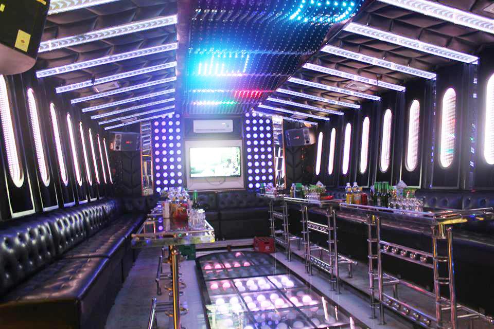 0812_hoang-audio-thi-cong-nha-hang-hoang-gia-karaoke-tai-lao-cai-16