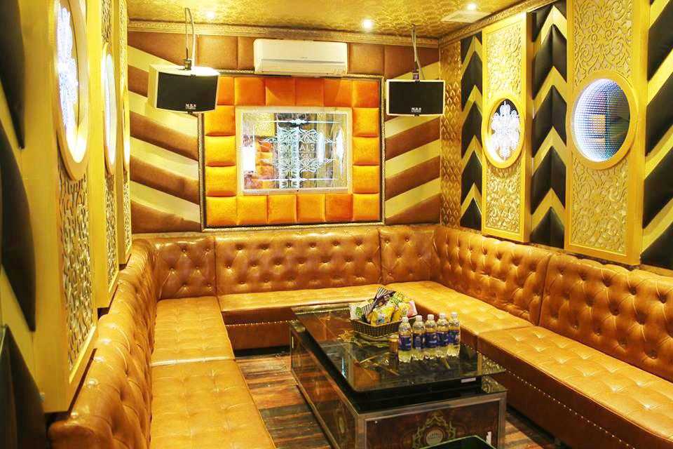 0812_hoang-audio-thi-cong-nha-hang-hoang-gia-karaoke-tai-lao-cai-24