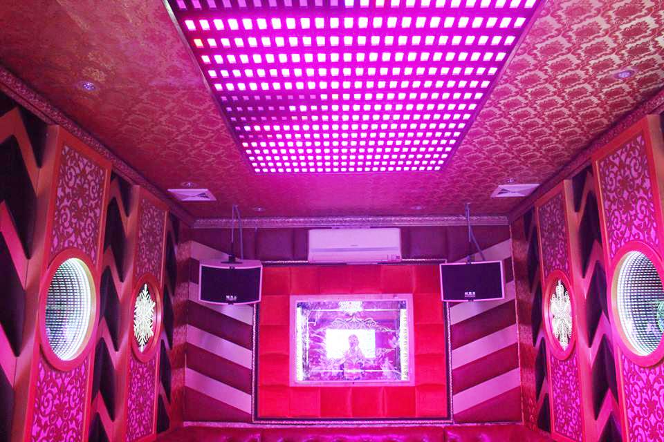 0812_hoang-audio-thi-cong-nha-hang-hoang-gia-karaoke-tai-lao-cai-25