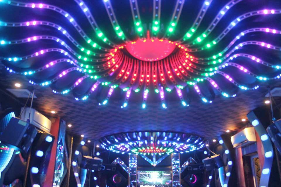 0812_hoang-audio-thi-cong-nha-hang-hoang-gia-karaoke-tai-lao-cai-27