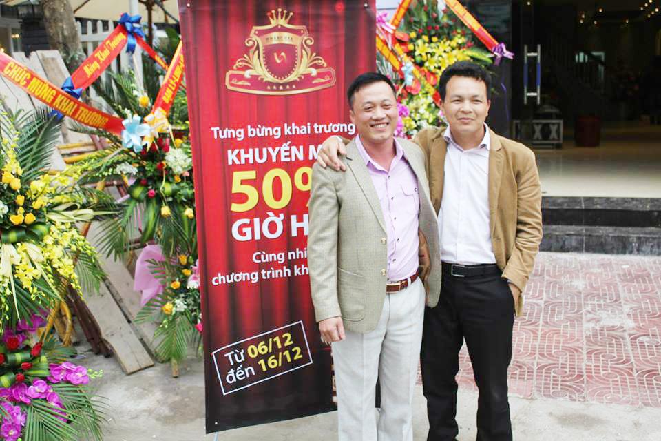 0812_hoang-audio-thi-cong-nha-hang-hoang-gia-karaoke-tai-lao-cai-8