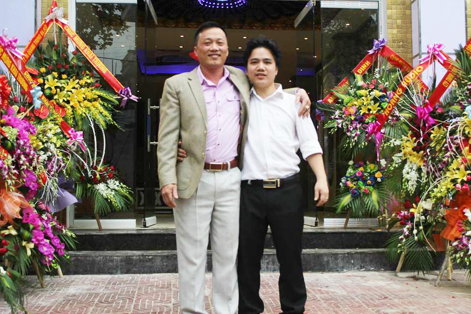 0812_hoang-audio-thi-cong-nha-hang-hoang-gia-karaoke-tai-lao-cai-9