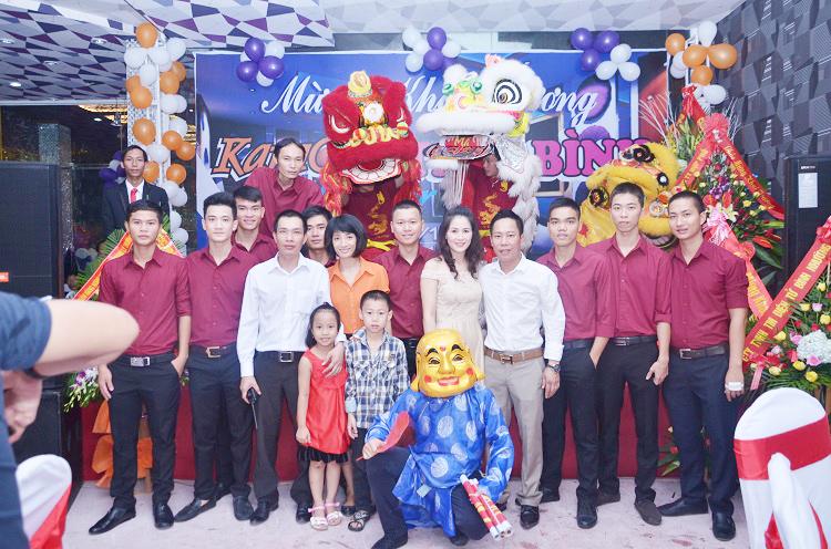 2211_Hoang-Audio-cung-cap-thi-cong-am-thanh-karaoke-tai-Quang-Binh-1