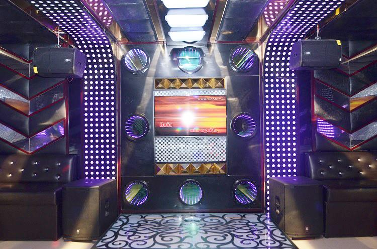 2211_Hoang-Audio-cung-cap-thi-cong-am-thanh-karaoke-tai-Quang-Binh-17