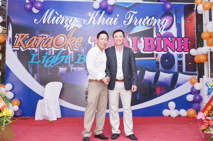 2211_Hoang-Audio-cung-cap-thi-cong-am-thanh-karaoke-tai-Quang-Binh-3