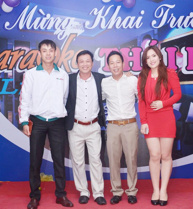 2211_Hoang-Audio-cung-cap-thi-cong-am-thanh-karaoke-tai-Quang-Binh-4