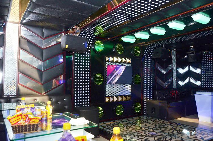 2211_Hoang-Audio-cung-cap-thi-cong-am-thanh-karaoke-tai-Quang-Binh-6