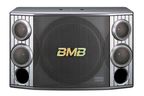 BMB-CSX-850SE thiết kế theo kiểu cổ điển