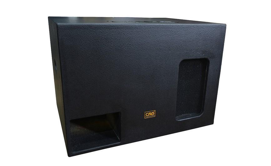Loa Sub CAVS 915