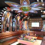 Chọn dàn karaoke gia đình cao cấp cho diện tích phòng 40 -50m2