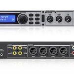 Bộ xử lý tín hiệu âm thanh JBL Kx 100 chất lượng cao