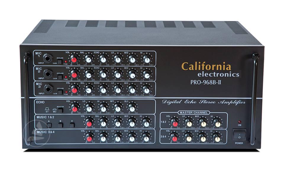 califonia968b-ii