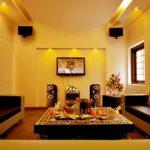Chọn dàn karaoke gia đình giá rẻ cho phòng diện tích 20 – 30m2