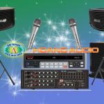 Chọn mua dàn karaoke gia đình dưới 10 triệu có chất lượng không?