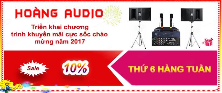 1512_dan-karaoke-gia-dinh-khuyen-mai-chuan