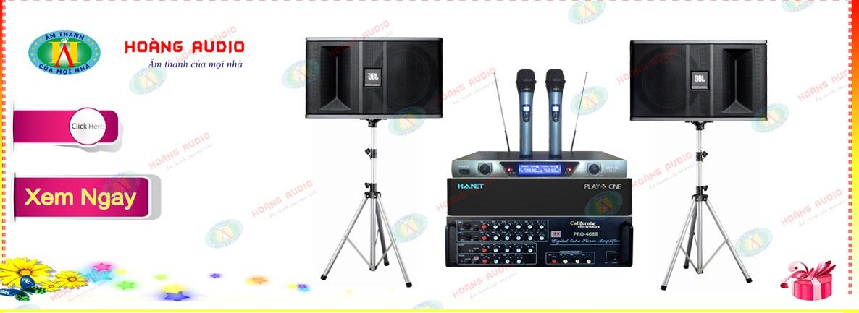 dan-karaoke-gia-dinh-khuyen-mai-004
