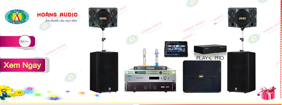 dan-karaoke-gia-dinh-khuyen-mai-008
