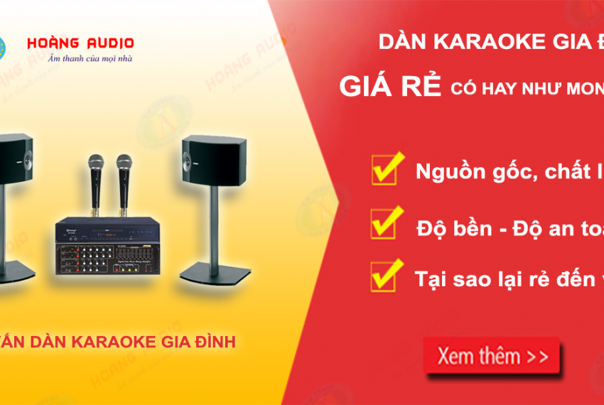phan-tich-tu-van-dan-karaoke-gia-dinh-gia-re