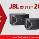 Loa JBL Nào Hát Karaoke Hay Nhất – Chính Hãng Bán Gía Rẻ