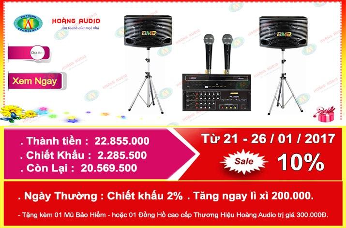 3829_dan_karaoke_gia_dinh_km_033