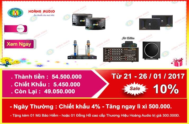 3832_dan_karaoke_gia_dinh_km_so_6