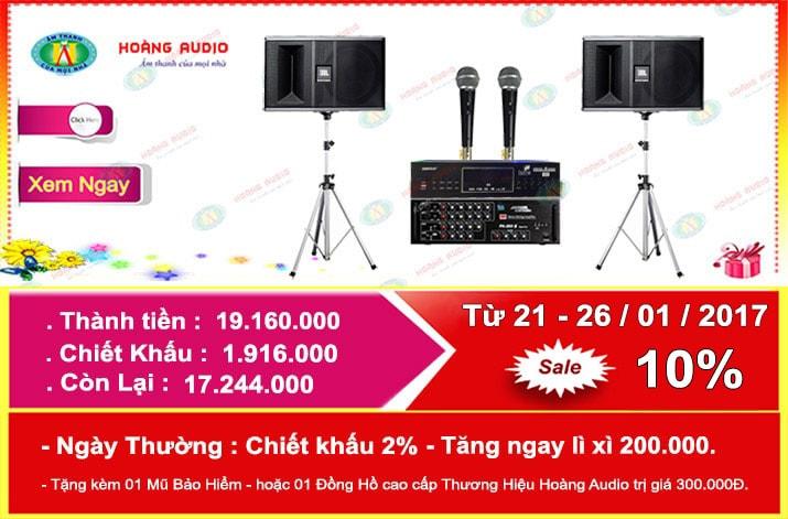 3827_bo_dan_karaoke_gia_dinh_km_0111