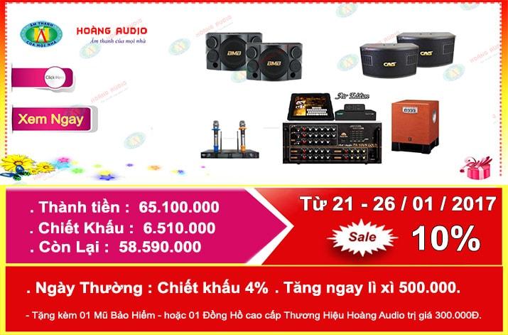 3833_dan_karaoke_gia_dinh_km_0711