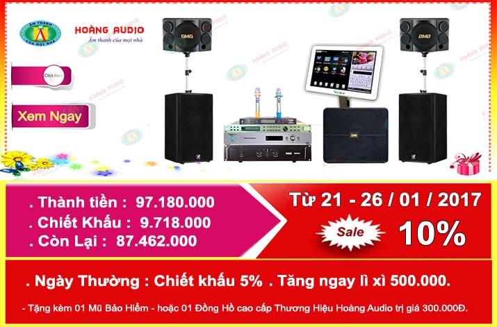 3834_dan_karaoke_gia_dinh_km_08