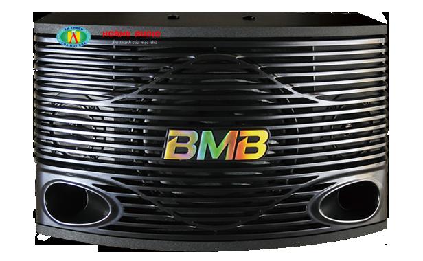 BMB 500SE