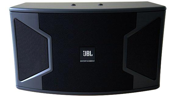 Loa JBL KS 310 thiết kế đẹp mắt