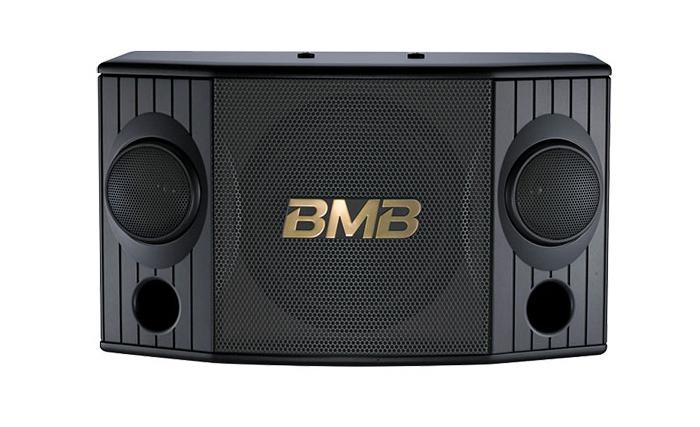 bmb-csx-580se