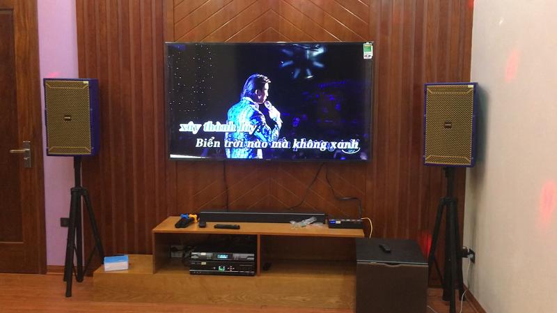 bo-dan-karaoke-gia-re