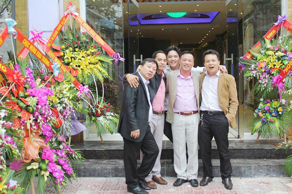 0812_hoang-audio-thi-cong-nha-hang-hoang-gia-karaoke-tai-lao-cai-1