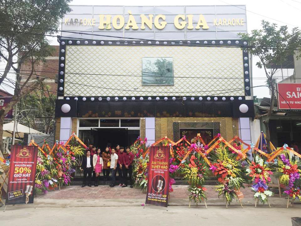 0812_hoang-audio-thi-cong-nha-hang-hoang-gia-karaoke-tai-lao-cai-18