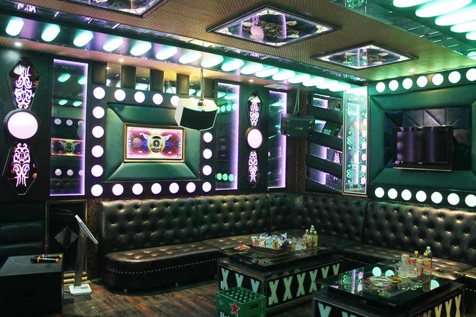 0812_hoang-audio-thi-cong-nha-hang-hoang-gia-karaoke-tai-lao-cai-23