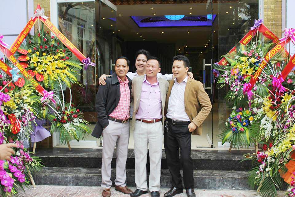 0812_hoang-audio-thi-cong-nha-hang-hoang-gia-karaoke-tai-lao-cai-29