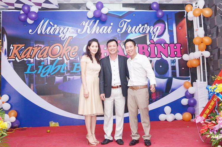 2211_Hoang-Audio-cung-cap-thi-cong-am-thanh-karaoke-tai-Quang-Binh-2