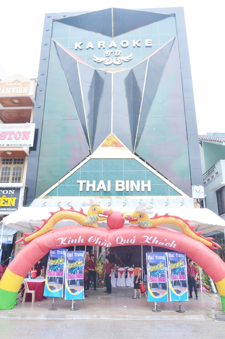 2211_Hoang-Audio-cung-cap-thi-cong-am-thanh-karaoke-tai-Quang-Binh