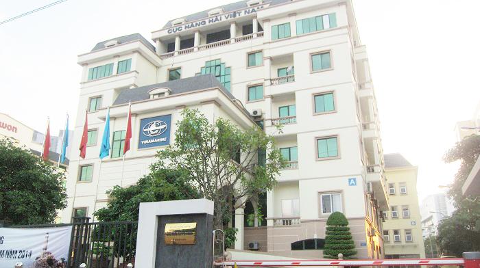 2711_cong-trinh-cuc-hang-hai-hoang-audio
