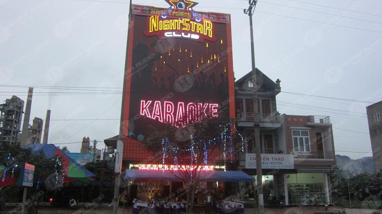 3112_anh-karaoke-01