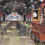 Bí quyết chọn dàn karaoke gia đình cao cấp cho diện tích 50 -70m2
