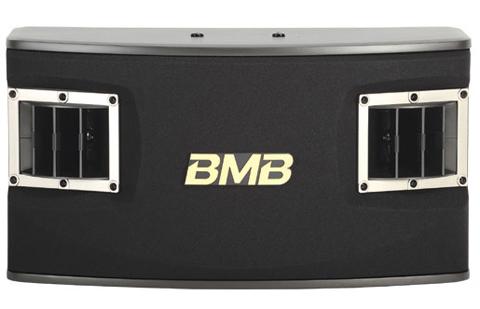 Hình ảnh loa BMB CVS 450 SE với thiết kế tinh tế